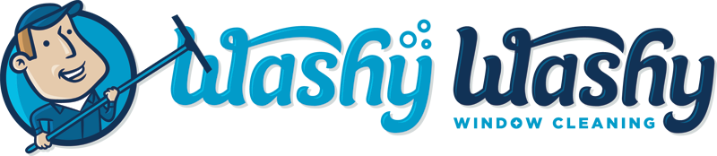 Washy Washy Window Cleaning Company