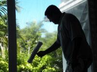 window-washing-06