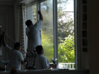 window-washing-08