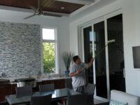 window-washing-11
