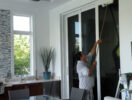 window-washing-12