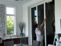window-washing-12